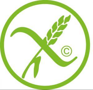 NCV-Logo-Die¦êtistennetwerk-2016