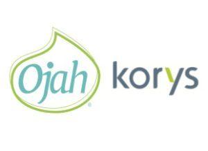 ojah_korys