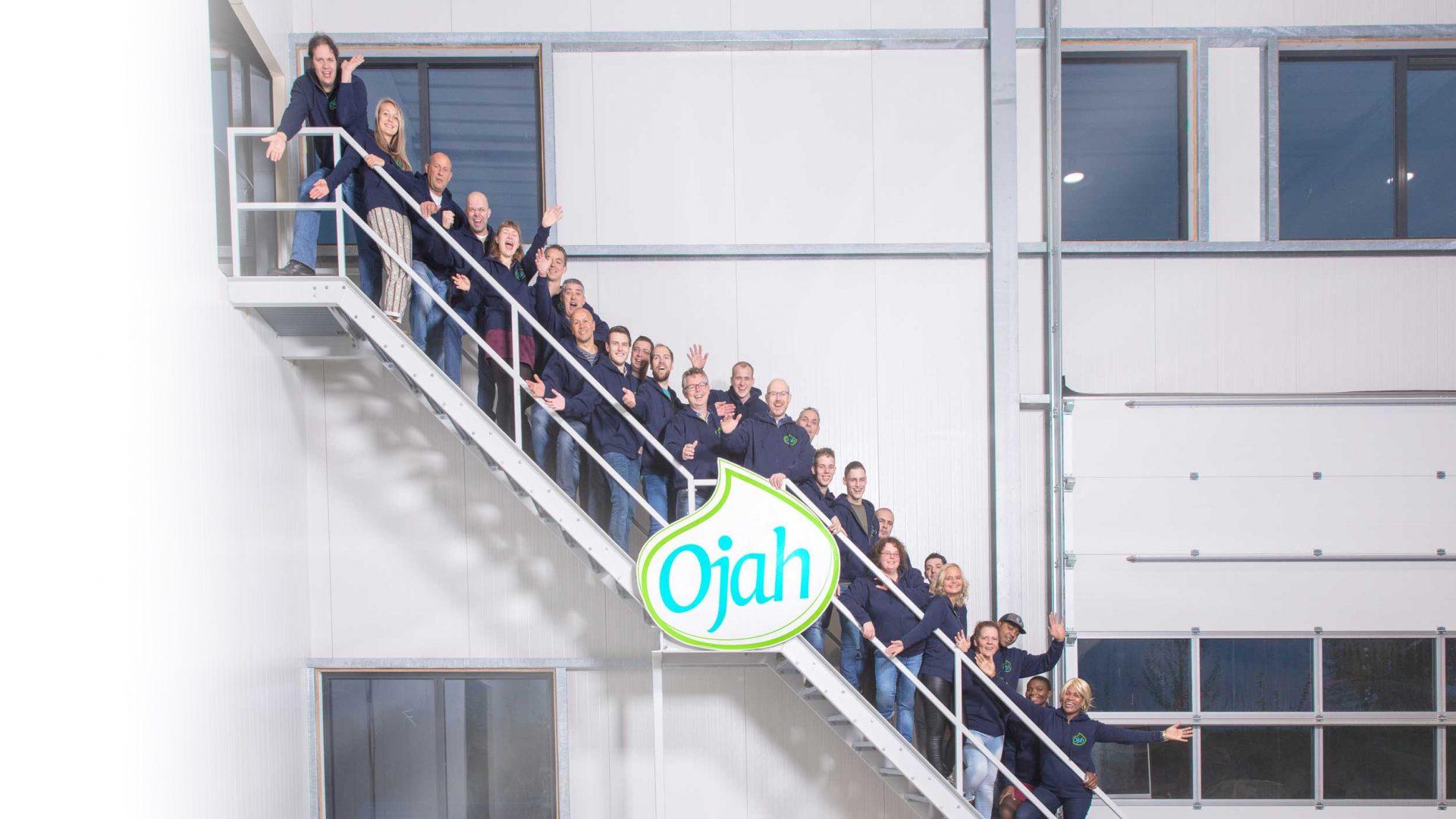 Ojah_Team